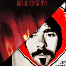the_cure_love_jeff