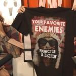 SFCC T-Shirt