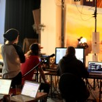 20140601_20140601_bbbbehindthescenes0012_small