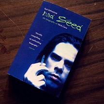 bad_seeds_book